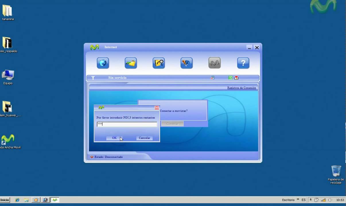 NForce 430/410/405/400 Windows XP/2000 32-Bit
