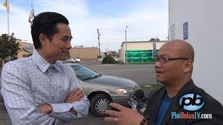Phỏng vấn LS Trịnh Hội về cuộc kiểm điểm nhân quyền UPR của LHQ