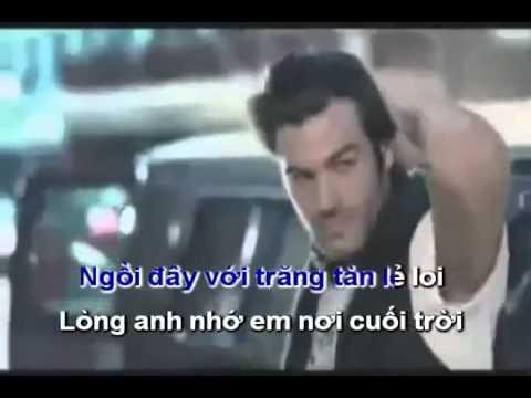 karaoke Nhạc liên khúc Remix   YouTube