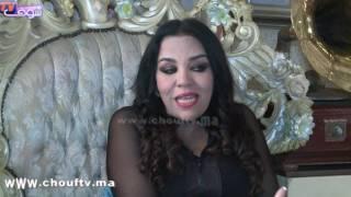 بعد غياب طويل..الفنانة المغربية عزيزة ملاك تُراسل الملك محمد السادس بسبب هذه المشاكل( فيديو) |