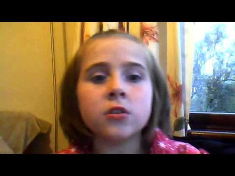 Me Singing Adele Someone like you. (Cover) xxxxxxxxxxxxxxxxxx