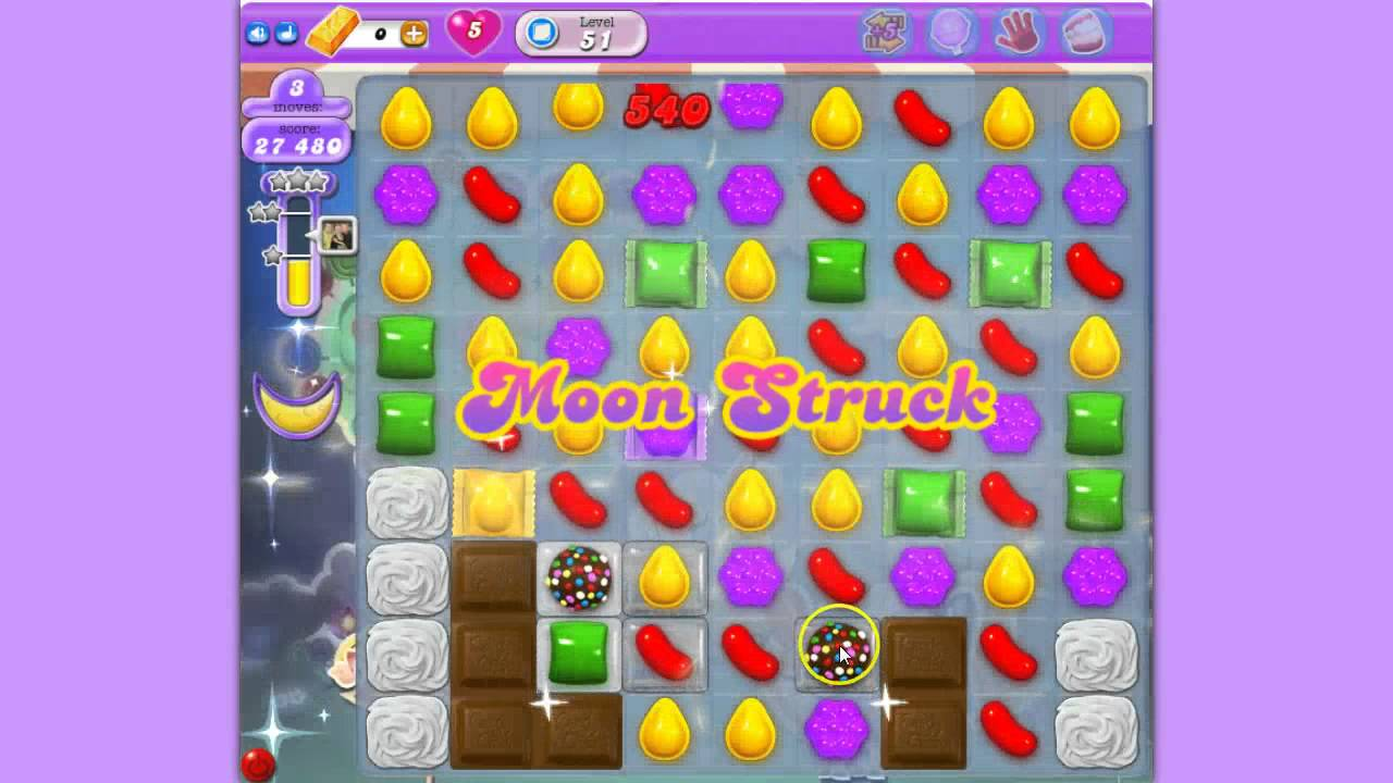 Candy Crush Saga Tips Cheats Send Me Tickets To Unlock