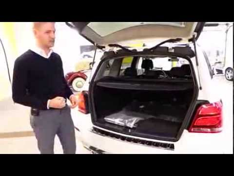 2014 Mercedes-Benz GLK-Class 4MATIC 4dr GLK250 BlueTEC Minnetonka, Minneapolis, Bloomingto