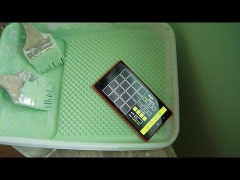 news: Beats Yo! for Windows Phone