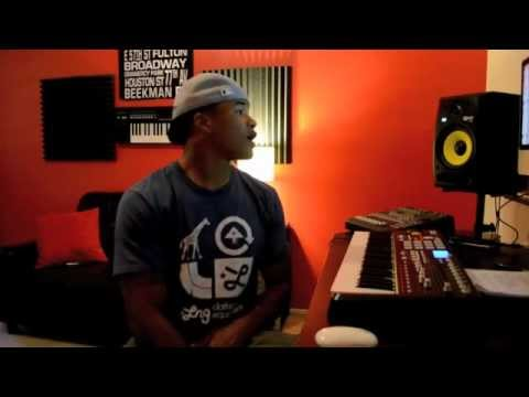 Willy Konztantine - Going In On Broke Rappers & Beat Snatchers!