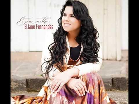 Eliane Fernandes Presença
