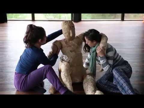Web Série - Na Trilha do Elefante: EPISÓDIO 18