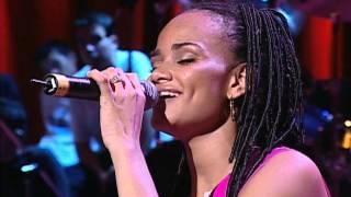 Luciana Mello - Simples Desejo