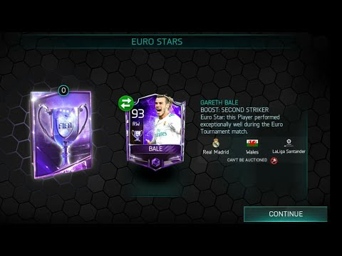 FIFA MOBILE 18- INSANE PACK OPENING 3 MASTER PLAYERS PULLED PLUS 5 ELITES PLAYERS PULLED!!!!