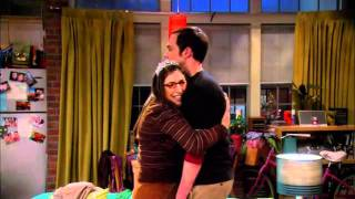The Big Bang Theory Top 10 Moments!