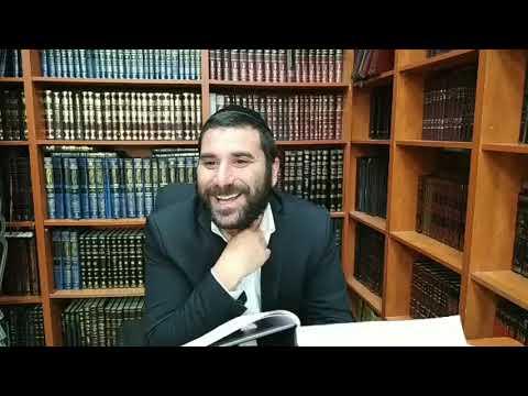 La Torah ne sera jamais oubliee