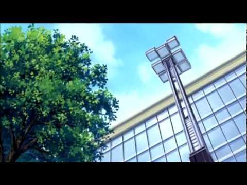 Chobits ]   Cô Gái Tiên Nữ Tập 10