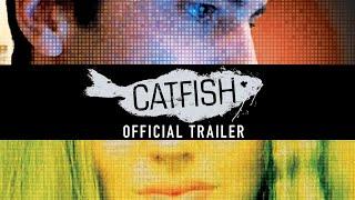 Catfish Trailer