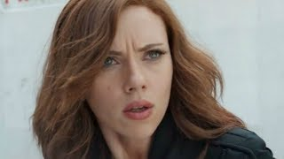 10 Things Marvel Wants You To Forget About Black Widow