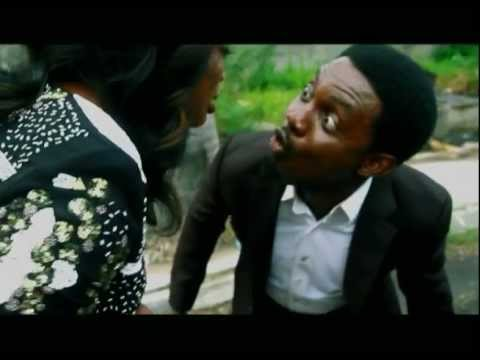 AY AND FUNKE AKINDELE IN &quot;GOVERNOR'S DAUGHTER&quot; -BuMg1SzlvUo