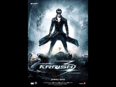Hình ảnh trong video Krrish 3- Raghupati Raghav full mp3|Hrithik