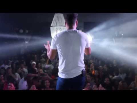 Bebo e Choro - Nando Moreno - Barra do Garças MT
