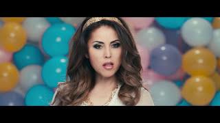 Превью из музыкального клипа Гули Асалхужаева - Гулихонман