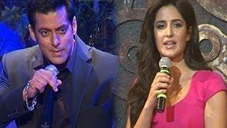 Planet Bollywood News Salman Khan Upset With The