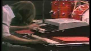 The Doors (The Soft Parade (PBS 1969)) [06]. The Soft Parade
