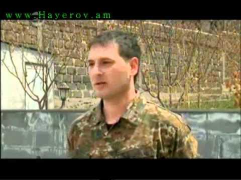 generali axjik@
