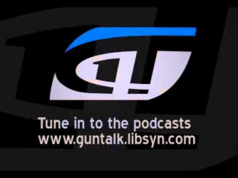 Tom Gresham's Gun Talk - 11.03.13 Part C