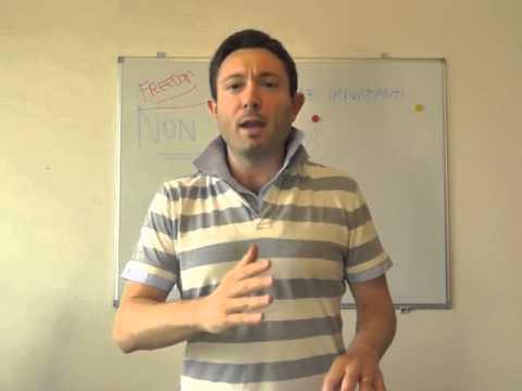 Formazione Network Marketing