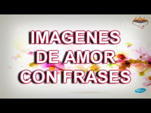 Imagenes de amor con frases para enamorar, videos romanticos, bonitos poemas de amor para dedicar