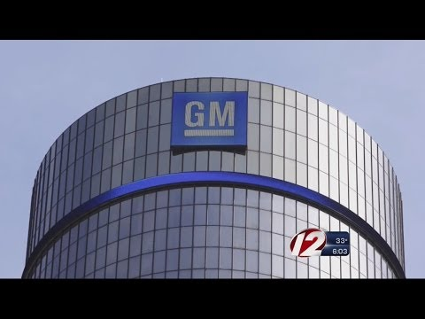 General Motors to begin repairing millions of vehicles