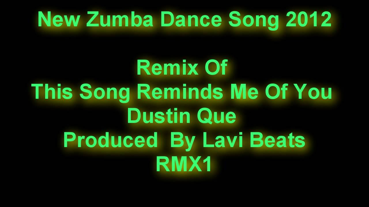 Best zumba workout video youtube download