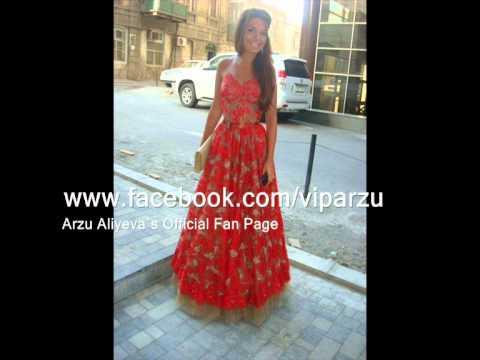 ARZU ALIYEVA`s WEDDING - 03.09.2011 EMIN FANS ARZU ALIYEVA`S OFFICIAL ...