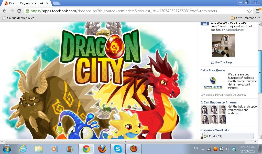 hack dragon city hack dragon city dragon city hack para