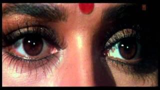 Watch Bollywood Suspense Thriller Movies, Free Bollywood