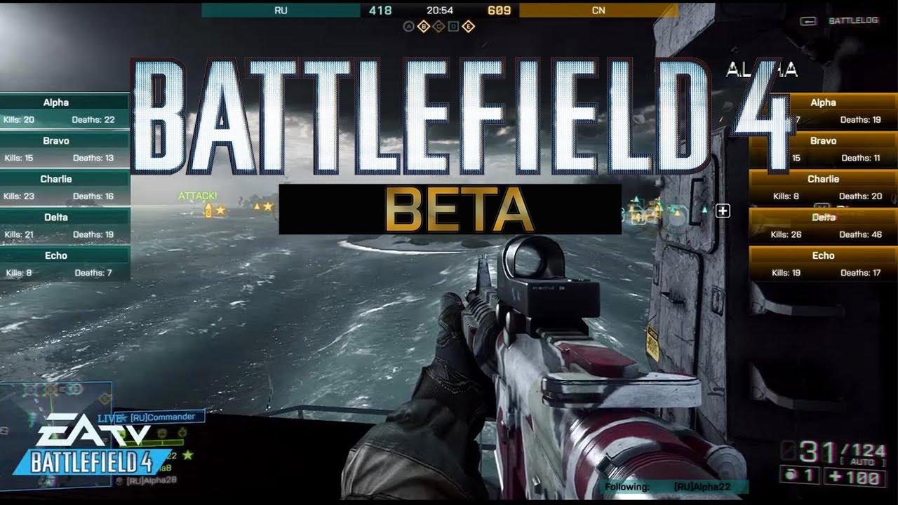 Battlefield 1 Download PC Game Full Unlocked Crack