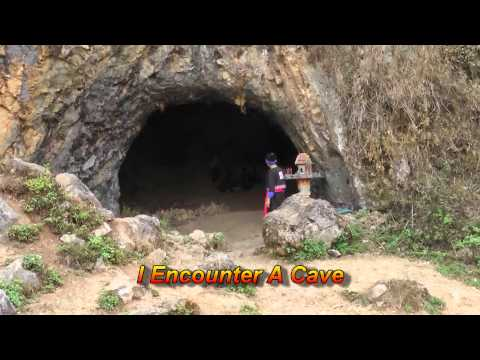 Plain Of Jars - Laos - Part 1 of 3