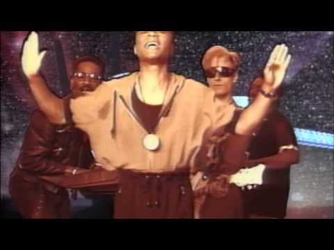 Londonbeat - I've Been Thinking About You (Official Video) 1080p