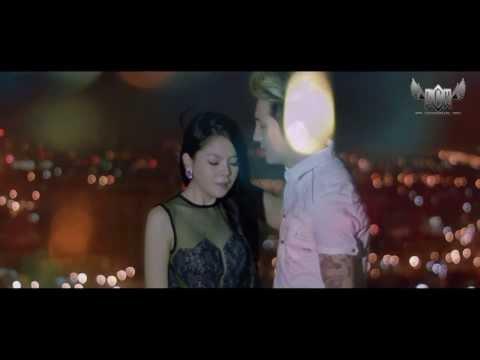 Tam Giác Tình   Lâm Chấn Khang ft  SaKa Trương Tuyền