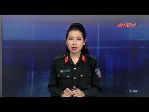Bản tin 113 online 15h ngày 13.9.2016 - Tin tức cập nhật