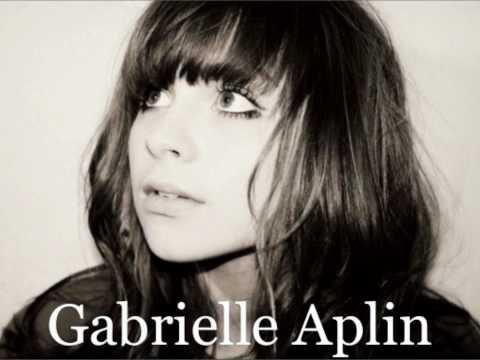 télécharger Gabrielle Aplin – More Than Friends