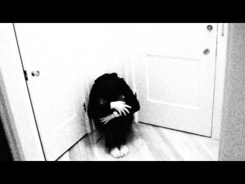 Lohusalık depresyonunda hipnozun faydaları