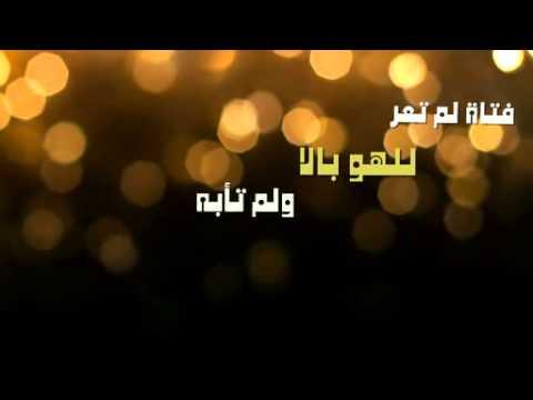 حفل جائزة السبيعي لحفظ القرآن بعنيزة في عامها السابع