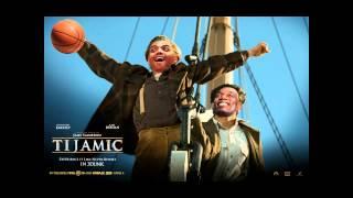 My Slam Will Jam On (Quad City DJs vs Celine Dion/Tony Moran) view on youtube.com tube online.