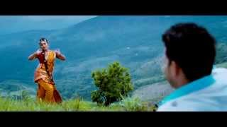 Geethanjali-Movie-Song-Trailer---Naa-Manasuni