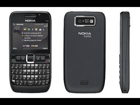 free download nokia 6600 symbian games mobile9
