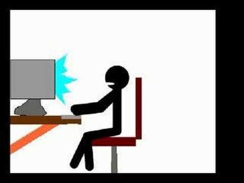 My Very Funny Flash/Pivot animation!!! watch!!!!