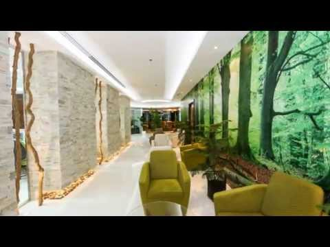 Forest Real Estate - Dubai Marina Office