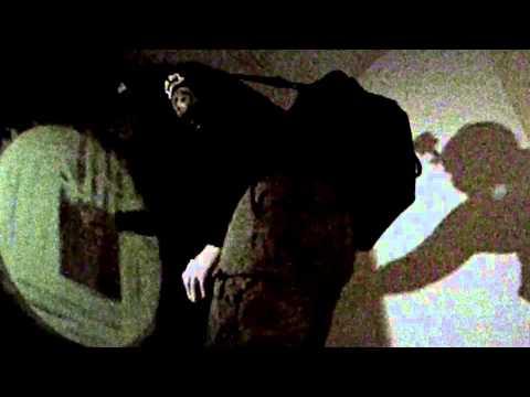 [影片] 多蒙特球迷闖入安聯球場進行塗鴉!!!