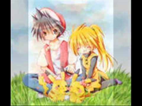 Bay Giữa Ngân Hà Pokemon Special