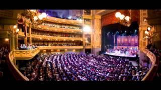 Andre Rieu Seventy Six Trombones