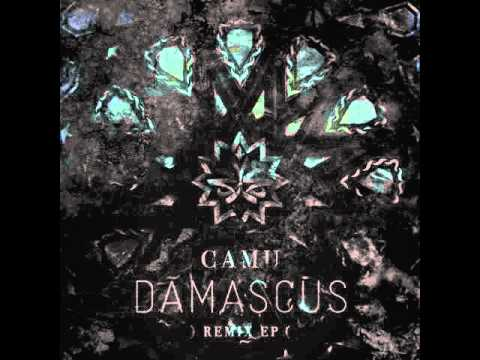 Camu - Damascus (El-Mahdy Jr. Remix)
